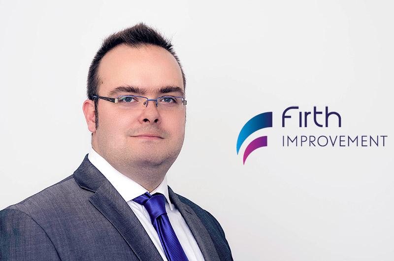 firth-improvement-launch