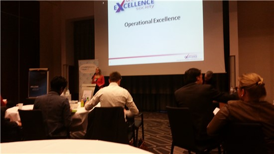 trends-operational-excellence